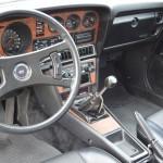 1977 Toyota Celica Liftback 06