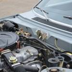 1977 Toyota Celica Liftback 07
