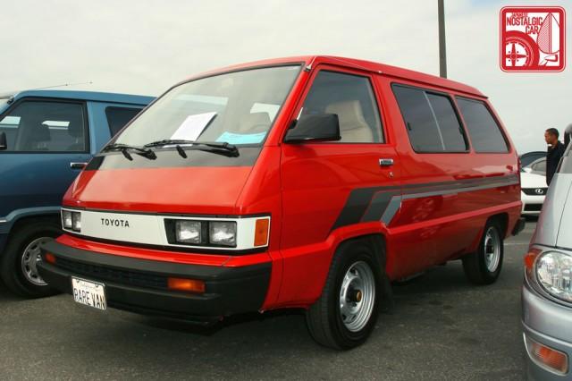 281_ToyotaVan