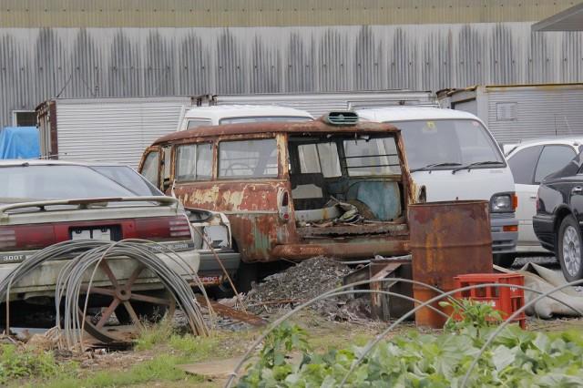 japanese junkyard 02