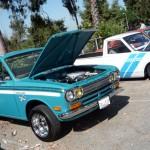datsun521_620_pickup