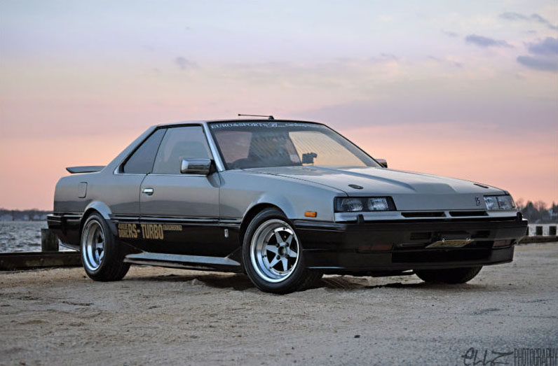 [Image: 1983-Nissan-Skyline-DR30-RS-X-Turbo-01.jpg]