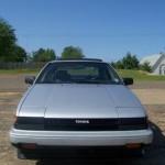 1985 Toyota Corolla GT-S 01
