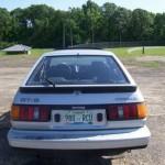 1985 Toyota Corolla GT-S 02