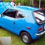 JCCS2011-013john_HondaZ600