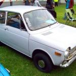 JCCS2011-017john_HondaN600