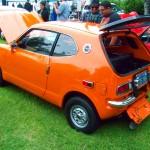 JCCS2011-019john_HondaZ600