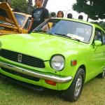 JCCS2011-031dan_HondaZ600