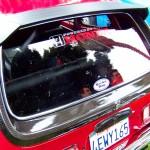 JCCS2011-053john_HondaZ600_JNCaward
