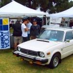 JCCS2011-065john_HondaCivicSB1