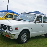 JCCS2011-077dan_HondaCivicSB1_wagon