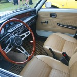 JCCS2011-079dan_HondaCivicSB1_wagon