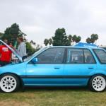JCCS2011-081dan_HondaCivicEF_wagon