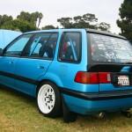 JCCS2011-082dan_HondaCivicEF_wagon