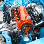 JCCS2011-085dan_HondaCivicEF_wagon