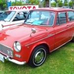 JCCS2011-102john_ToyotaPublica