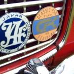 JCCS2011-103john_ToyotaPublica