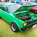 JCCS2011-107john_ToyotaStarletKP61