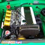 JCCS2011-108john_ToyotaStarletKP61