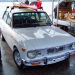 JCCS2011-113john_ToyotaCorollaE10_Sprinter