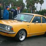JCCS2011-120dan_ToyotaCorollaE20_TE27