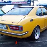 JCCS2011-121john_ToyotaCorollaE20_TE27