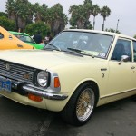 JCCS2011-126dan_ToyotaCorollaE20
