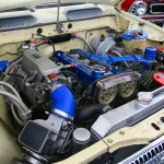 JCCS2011-128dan_ToyotaCorollaE20