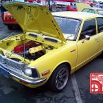 JCCS2011-130john_ToyotaCorollaE20_S2000