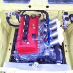 JCCS2011-131john_ToyotaCorollaE20_S2000