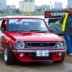 JCCS2011-132john_ToyotaCorollaTE27_rotary