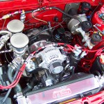 JCCS2011-134john_ToyotaCorollaTE27_rotary