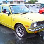 JCCS2011-136john_ToyotaCorollaE20_drag
