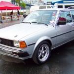 JCCS2011-138john_ToyotaCorollaE70_drag