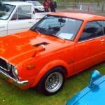 JCCS2011-139john_ToyotaCorollaE30