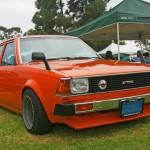 JCCS2011-145dan_ToyotaCorollaE70