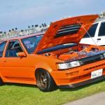 JCCS2011-162dan_ToyotaCorollaAE86_S2000