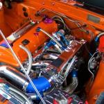 JCCS2011-165john_ToyotaCorollaAE86_S2000