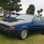 JCCS2011-168dan_ToyotaCorollaAE86