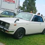 JCCS2011-169dan_ToyotaCoronaT50