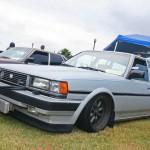 JCCS2011-187dan_ToyotaCressidaX72_wagon