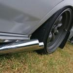 JCCS2011-189dan_ToyotaCressidaX72_wagon