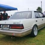 JCCS2011-198dan_ToyotaCrownS125_kirk