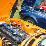 JCCS2011-206dan_ToyotaCelicaA20_ToySport