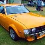 JCCS2011-207john_ToyotaCelicaA20_ToySport
