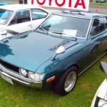JCCS2011-213john_ToyotaCelicaA20