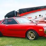JCCS2011-216dan_ToyotaCelicaA20