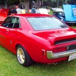 JCCS2011-218john_ToyotaCelicaA20