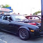 JCCS2011-223john_ToyotaCelicaA29_S2000_Ranz
