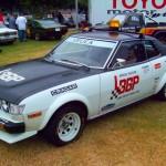 JCCS2011-228john_ToyotaCelicaA20_LongBeachGrandPrixPaceCar